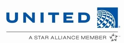 , As Q3 Ends, United Airlines Shifts from Surviving the COVID-19 Crisis to Positioning to Lead the Rebound, For Immediate Release | Official News Wire for the Travel Industry