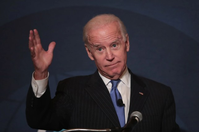 Trump campaign shreds Biden over his insensitive, bizarre black voter remarks: 'Racist and dehumanizing'
