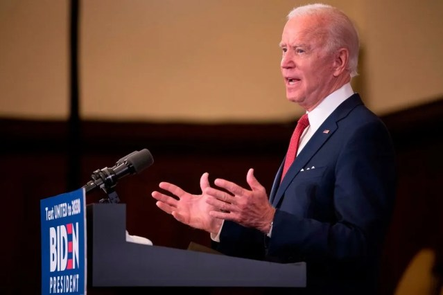 Trump campaign boasts record-breaking fundraising; Biden outraises in June with 'jaw-dropping sum of money'