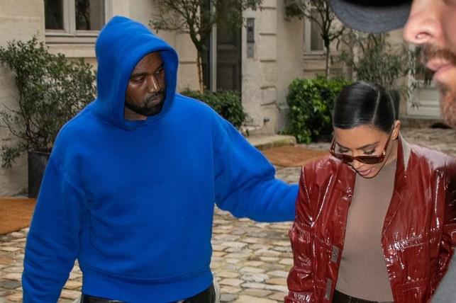 Kanye West is still running for president despite personal turmoil and missed ballot deadlines