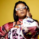 Interview: Lady Du, Amapiano's Sultry-Voiced Superstar, Is Smashing The Glass Ceiling