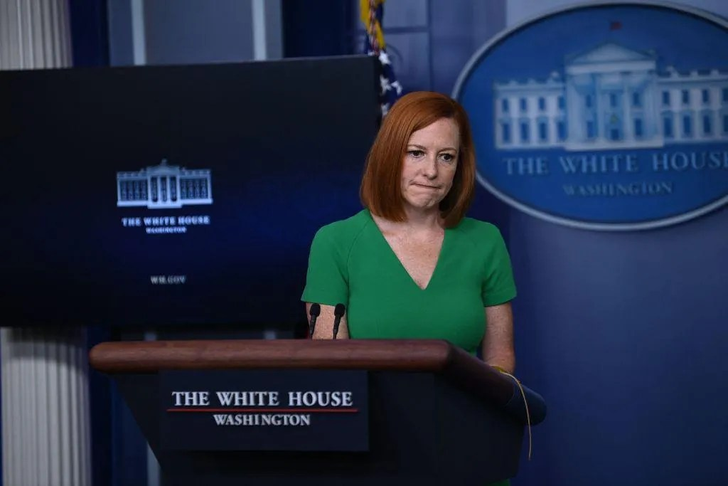 White House denies 'spying' on social media, says users sharing  misinformation should be banned from all platforms