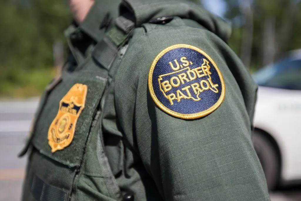 Amid ongoing border crisis, CBP reports Border Patrol's recent apprehension of MS-13 gang members and others
