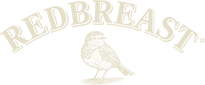 Redbreast Irish Whiskey Logo