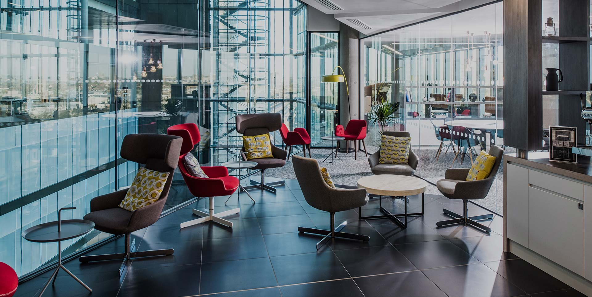 Regus US Office Space Meeting Rooms Amp Virtual Offices