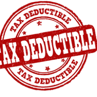 Tax & Business Newsletter: January 2021