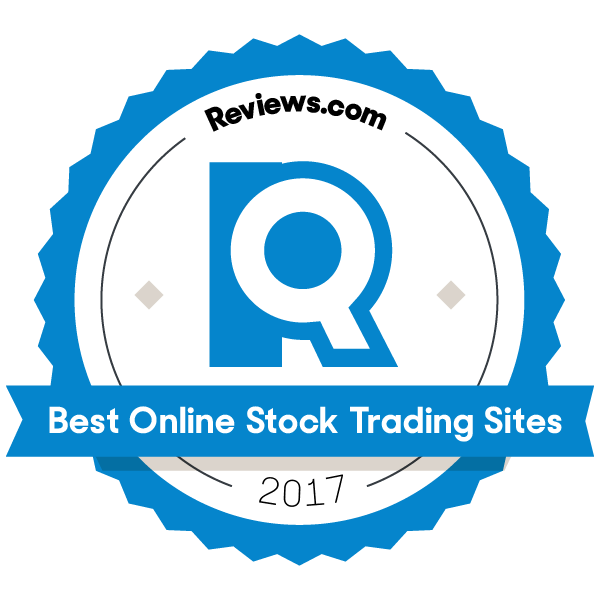 Stock trading websites with no minimum
