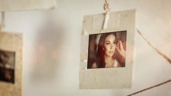 portrait-craft-after-effects-template-slideshow-7