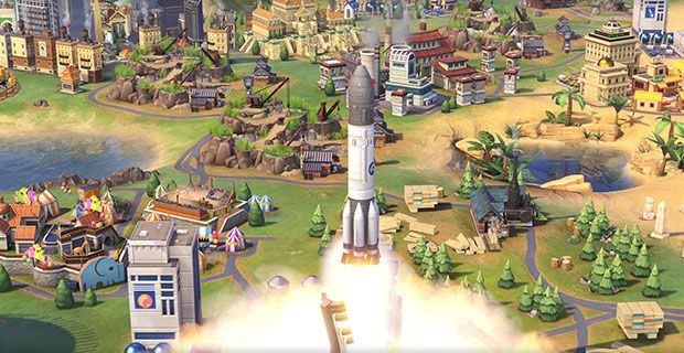 civilization-vi-rise-and-fall-growth-4