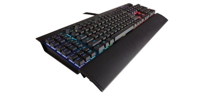 Corsair-K95-Platinum-RGB-1212x562 Corsair's best gaming keyboards are up to $70 off at Best Buy | Rock Paper Shotgun