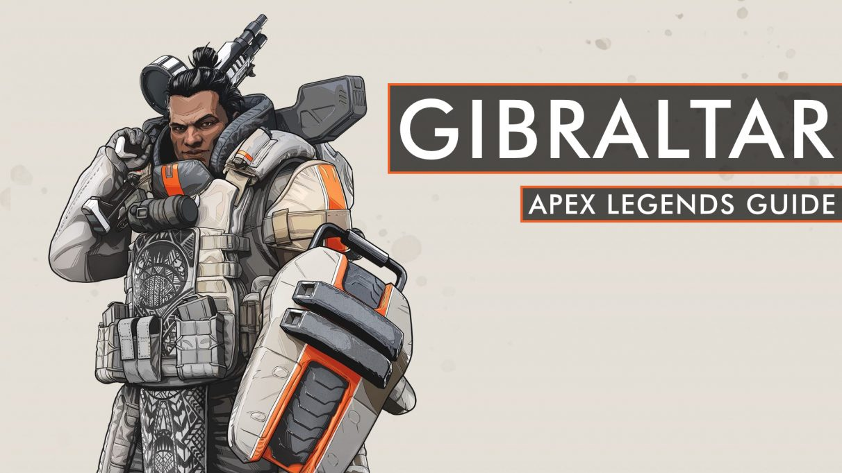 Squad By Cryallen Apex Legends In 2020 Apex Legend Happy