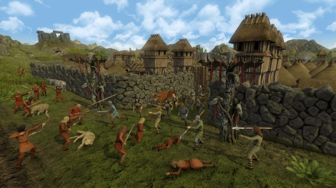 Dawn-Of-Man-Best-Strategy-Games-2020-1212x682 Have You Played… Dawn Of Man? | Rock Paper Shotgun