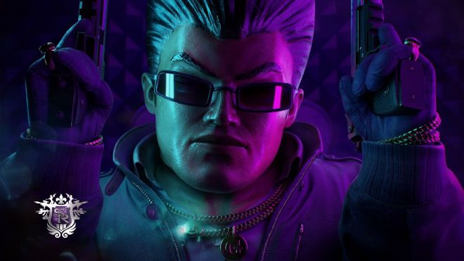 saints-row-the-third-remastered-review-2 Saints Row The Third: Remastered review   Rock Paper Shotgun