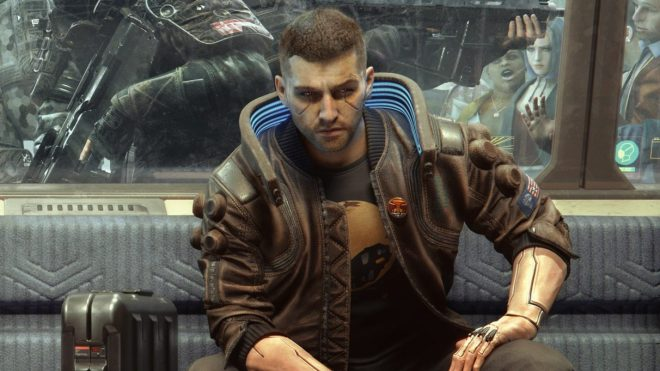 Cyberpunk-2077-metro-1212x682 Here are all the confirmed ray tracing and DLSS games so far | Rock Paper Shotgun