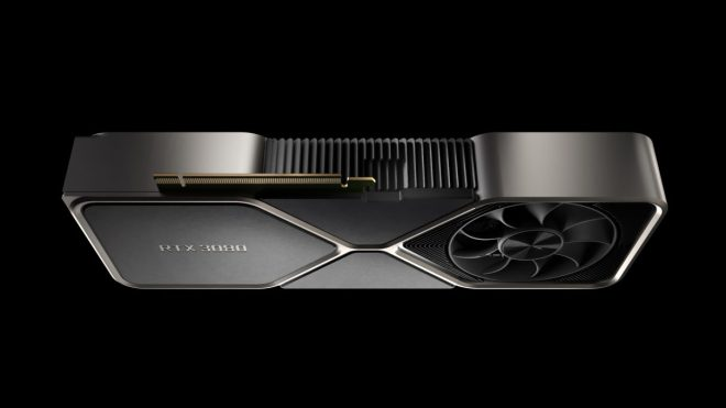 Nvidia-RTX-3080-design-front-1212x682 RPS Asks: are today's RTX 3080 reviews giving you buyer's remorse over the RTX 20 series? | Rock Paper Shotgun