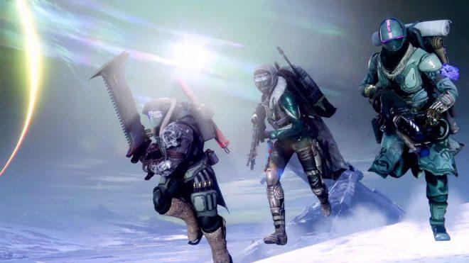 destiny-2-beyond-light-exotic-trailer-frame-1212x682 Destiny 2: Beyond Light's first raid, Deep Stone Crypt, has been opened | Rock Paper Shotgun