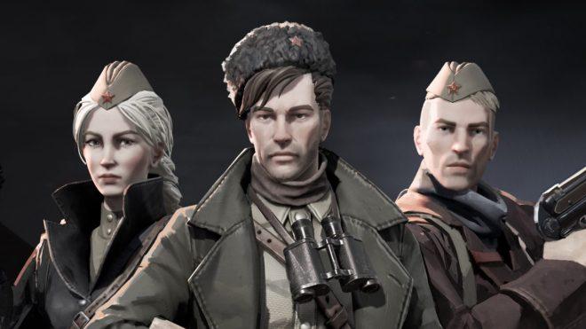 partisans-review-1-1212x682 Partisans 1941 review | Rock Paper Shotgun