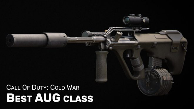 Best-AUG-class-loadout-in-Cold-War-header-1212x682 Best AUG class in Cold War: best AUG loadout (plus Gunfighter) | Rock Paper Shotgun