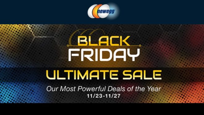Newegg-Black-Friday-sale-1212x682 Newegg have revealed their biggest Black Friday deals early to help you plan for November 27th | Rock Paper Shotgun