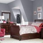 Teen Girls Room Decorating Ideas Designs Decor