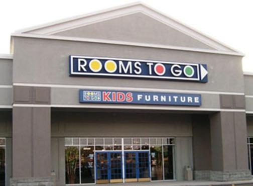 columbia sc furniture mattress store