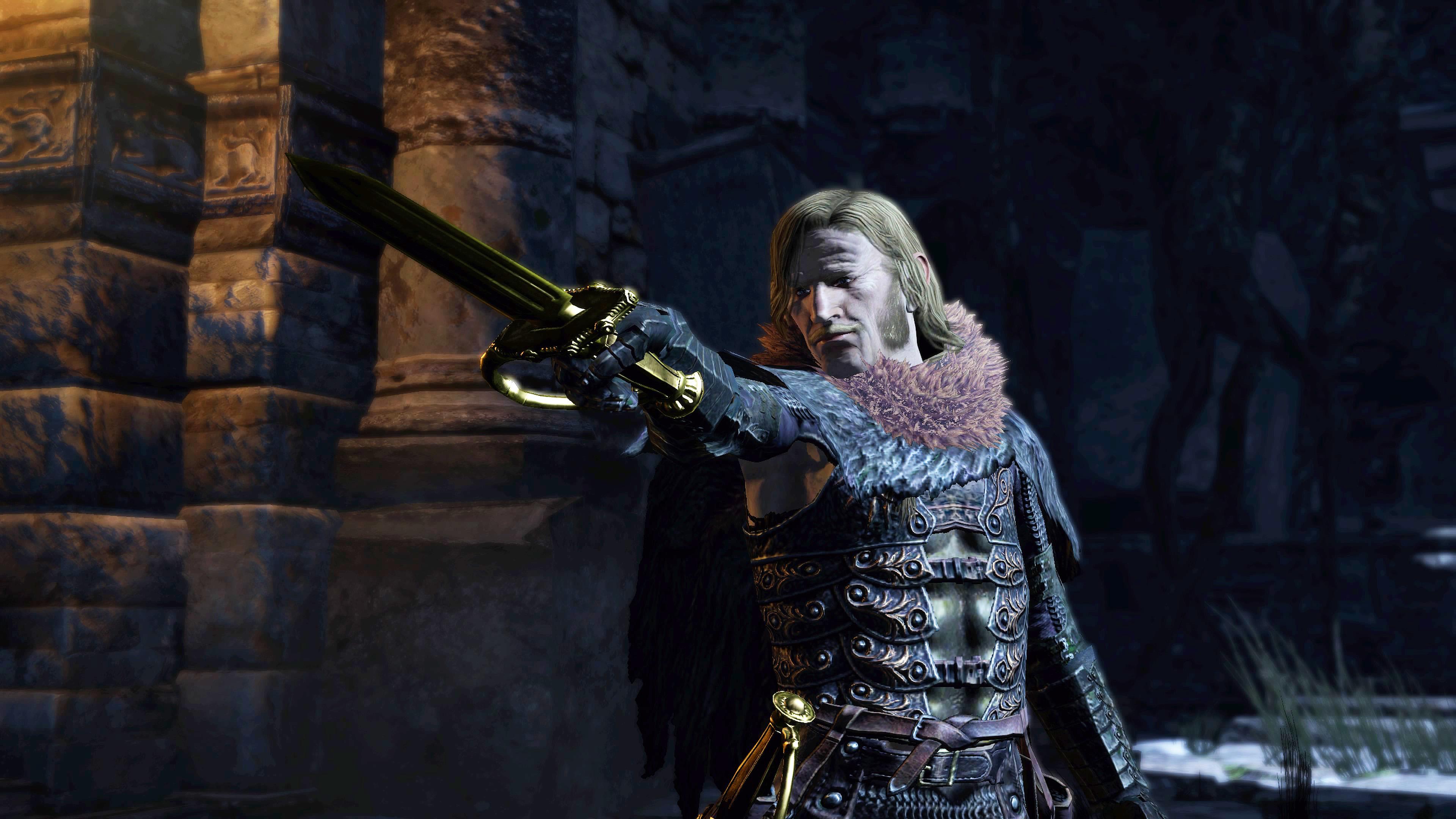 Dragons Dogma Dark Arisen RPG Site