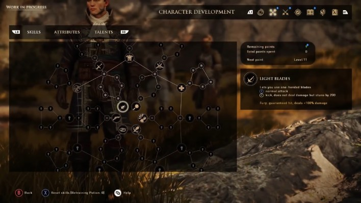 Image result for greedfall