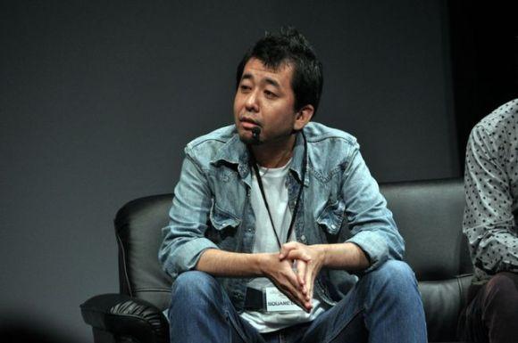 ff16_director_Hiroshi-Takai.jpg