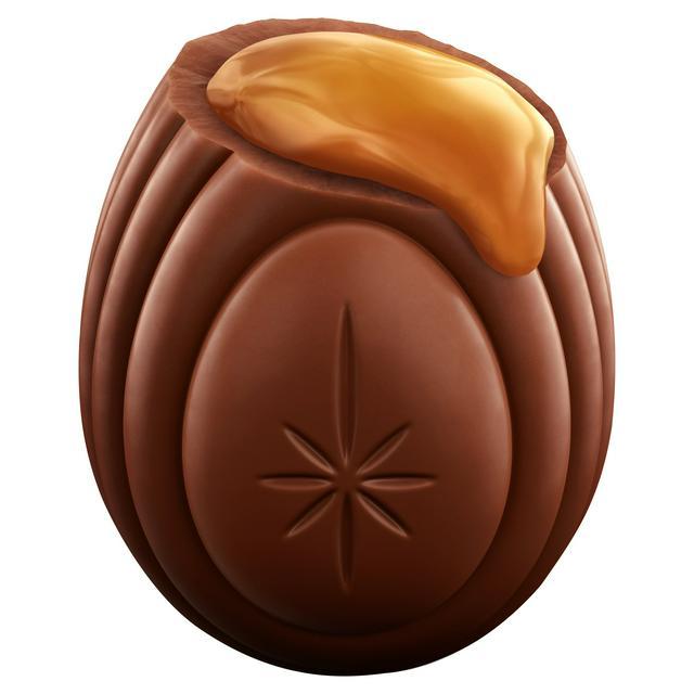 Cadbury Caramel Egg 40g | Sainsbury's