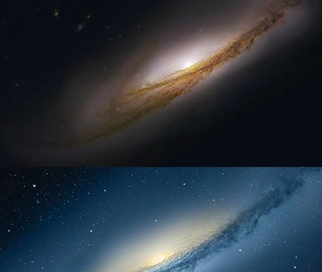 Mountain_lion_galaxies