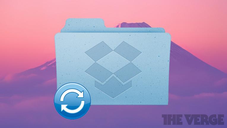 Dropbox_folder