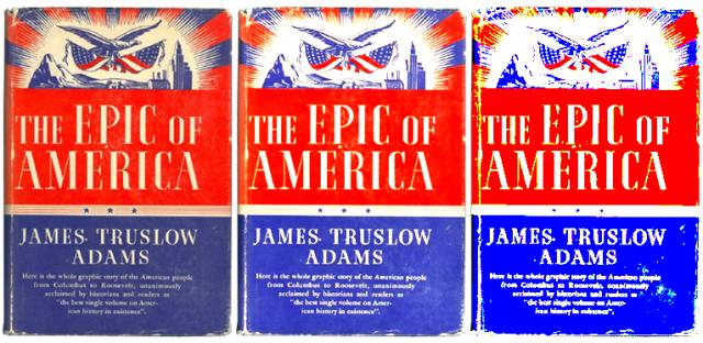 Epic_america_1