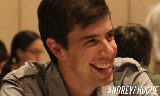 Andrew_hogue_white_text