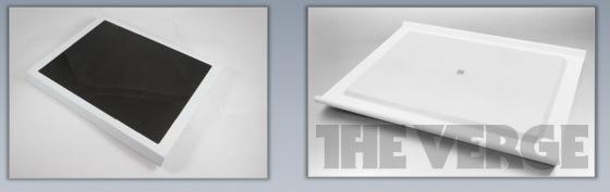 Apple-prototypes-03-verge-560