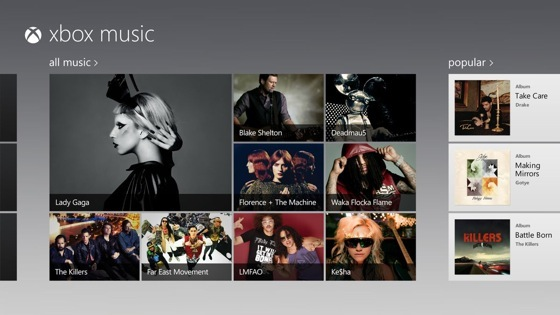 Xbox-music_all-music-875