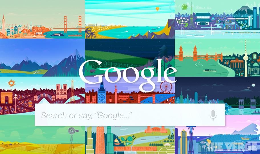 googleredesign_912_1.jpg