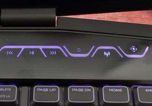 Alienware3