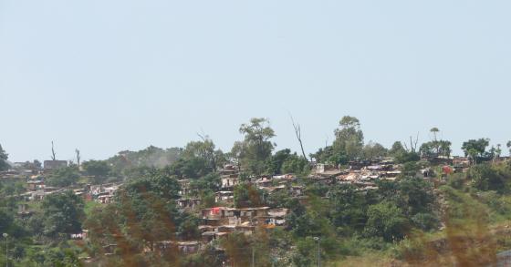 Durban_slum