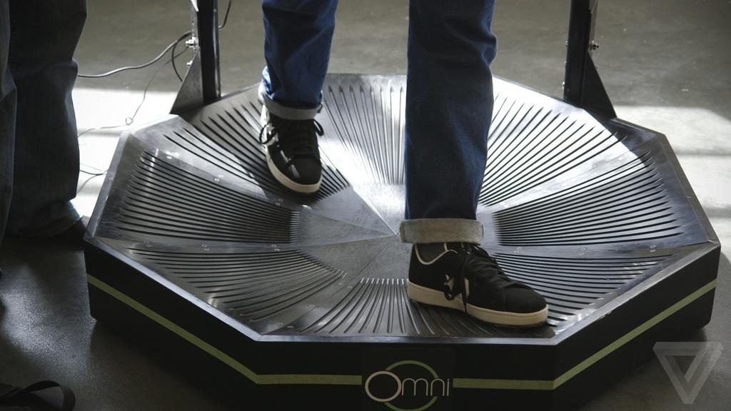 Omni-e3-01