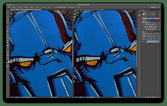 Robot_comparison_560