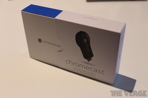 Chromecast-5602_560