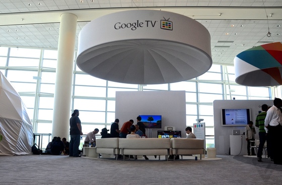 Google-tv-booth-verge-1_560