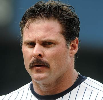 Jason_giambi_mustache_medium