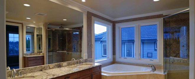 Bathroom Remodeling Quizlet bathroom remodelingsears : brightpulse