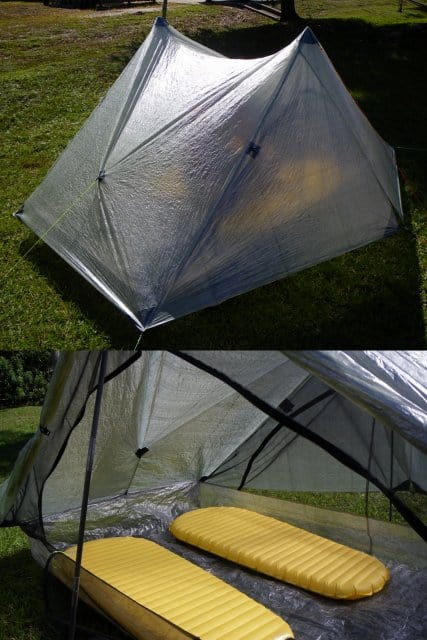 Best Cing Tents In The World Tent 2017 & Most Expensive Tent - Best Tent 2018