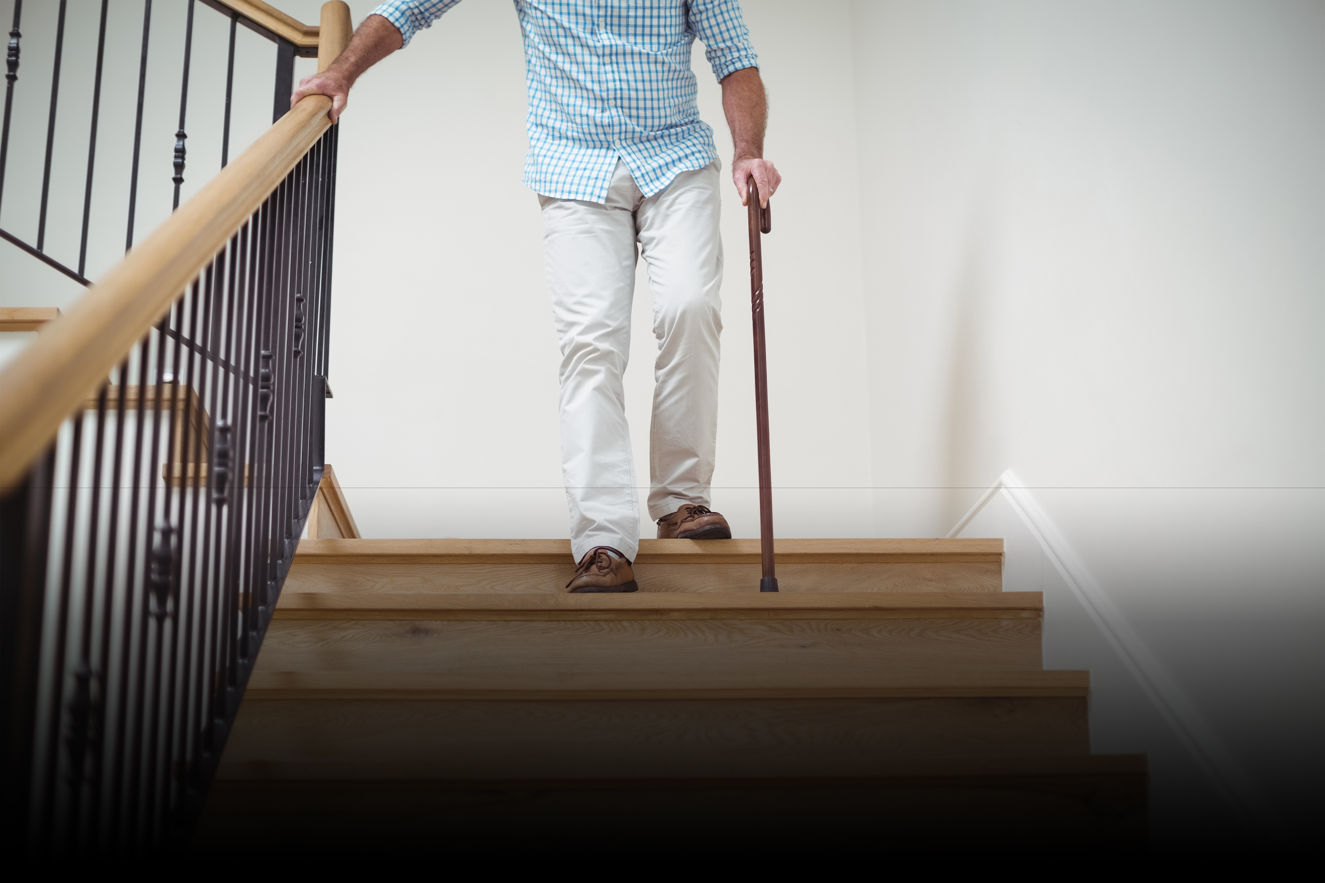 Stair Lift For Elderly Perfect Solution To Your Stairs Problem | Stair Rails For Elderly | Porch | Stair Climbing | Stainless Steel | Stair Climber | Cmmc Handrail