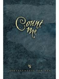 Count Me by Larry Carrier sheet music