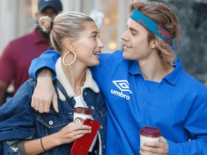 Justin Bieber and Hailey Baldwin share strong reasons not to be parents(AP)