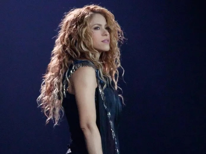 Shakira listen to their fans and confirms new music project(Instagram)