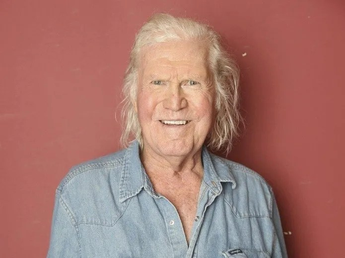 Billy Joe Shaver, country singer, lost his life (AP)